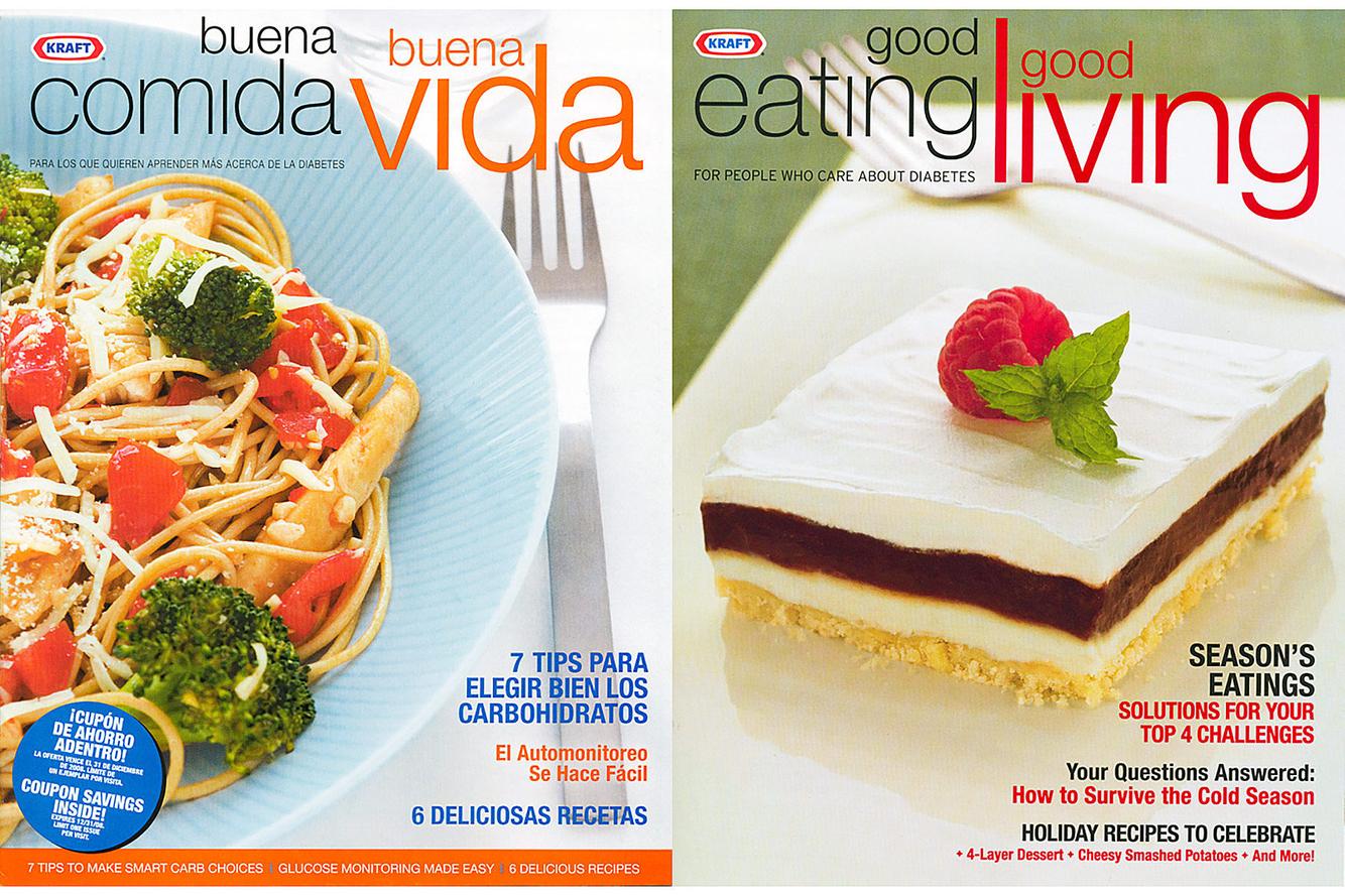 26_1good_eating_cover.jpg