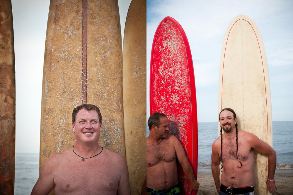 Surfers-6.jpg