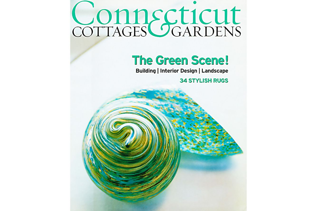 21_1ct_cottage_gardens_cover.jpg