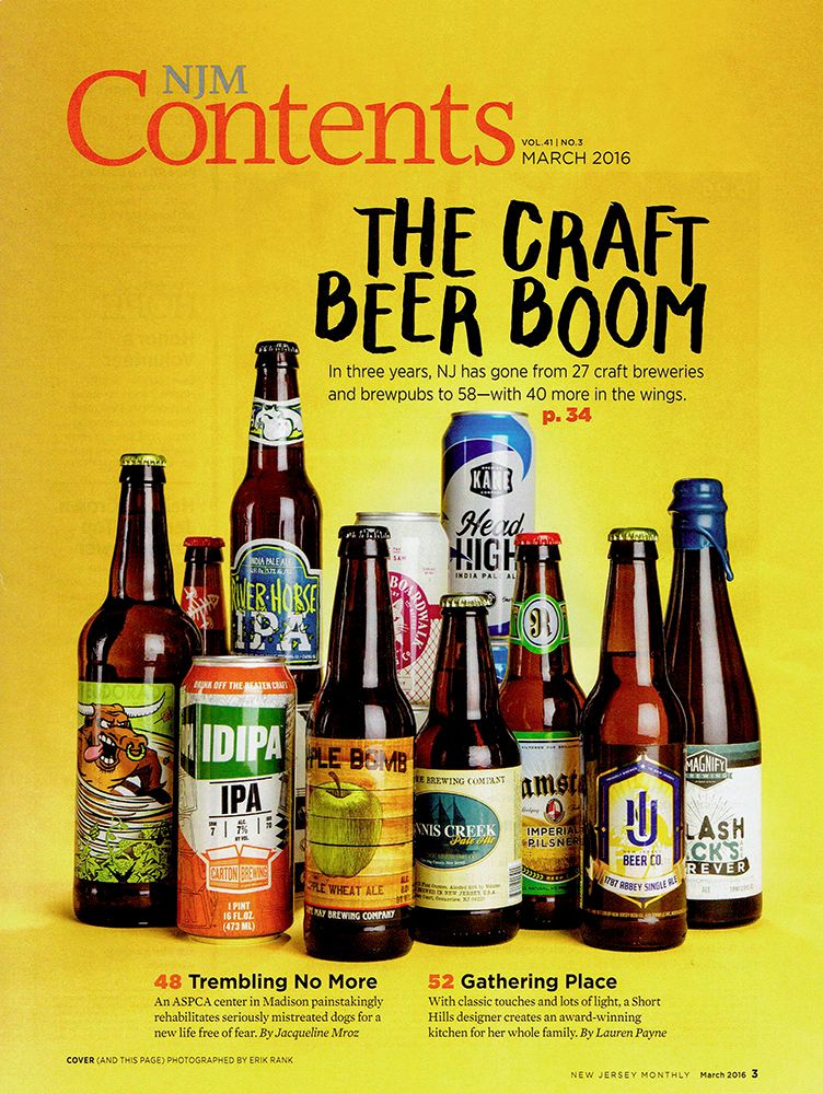 27_1njmonthly_beer_2web.jpg