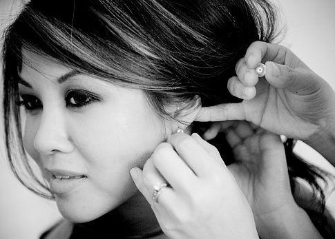 1charlene_earrings.jpg