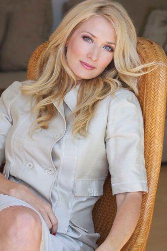 Amber Kelleher-Andrews