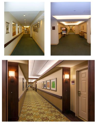 1f8717_hallwaysbefore_after