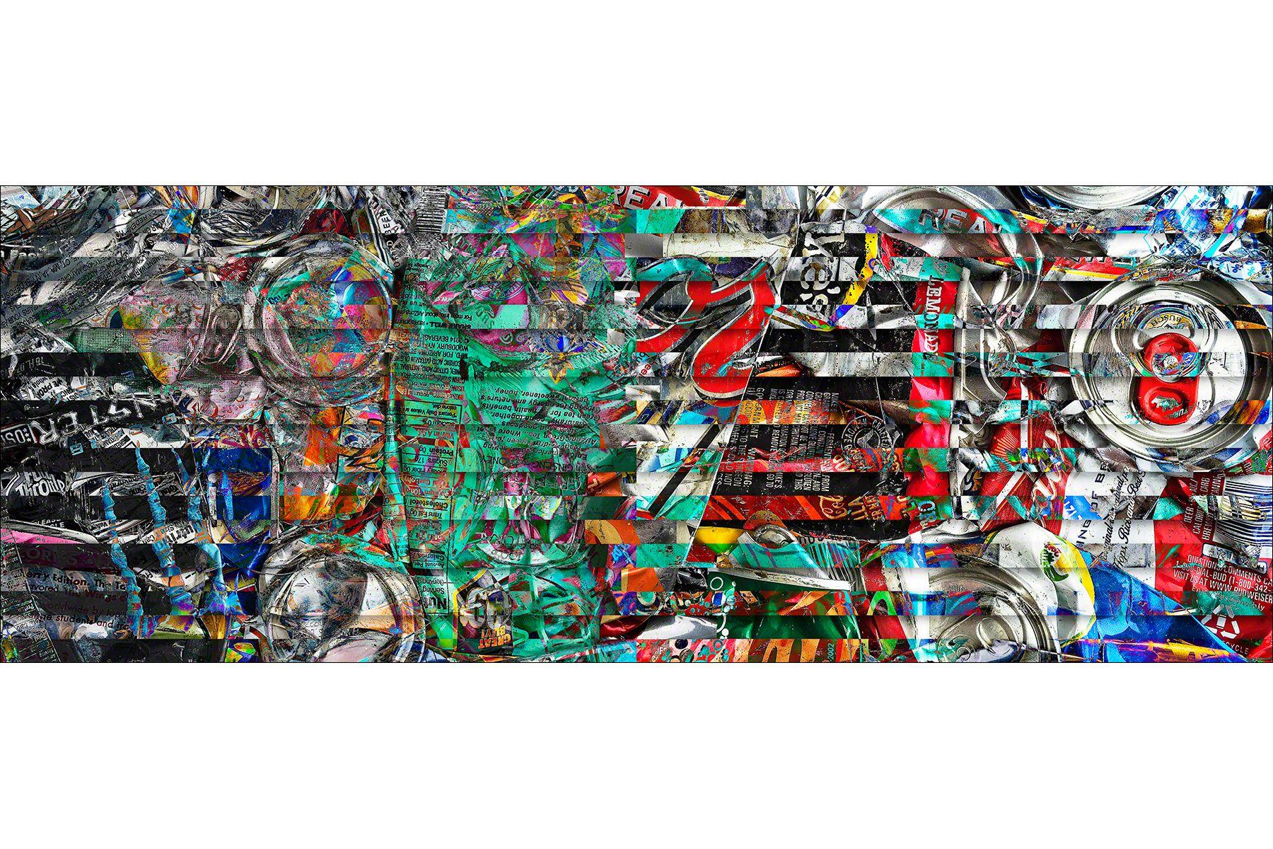 Twenty Four No. 17