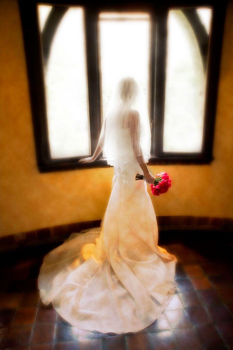 1greenvillecc_wedding