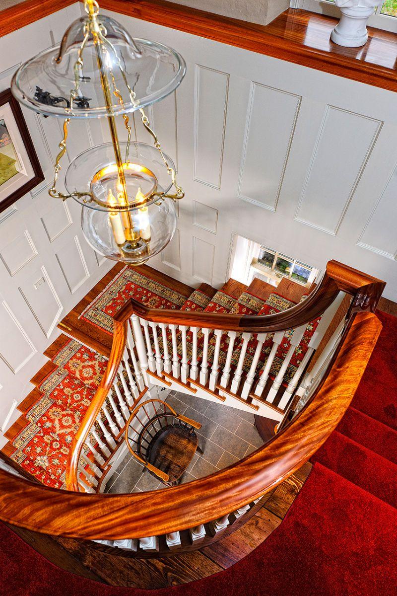1r2011_11_16_buchanan_staircase_0004