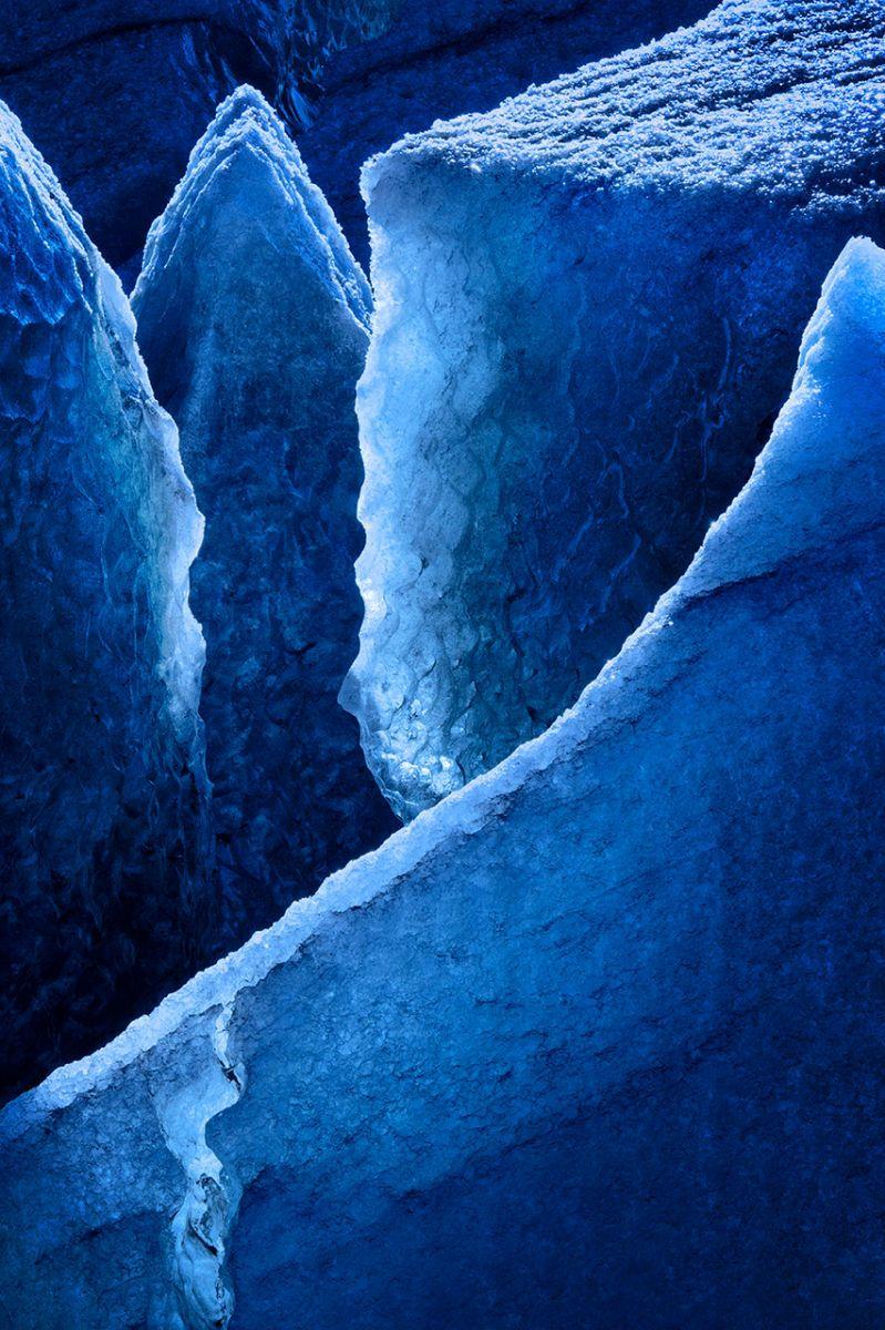 1iceland_glacier