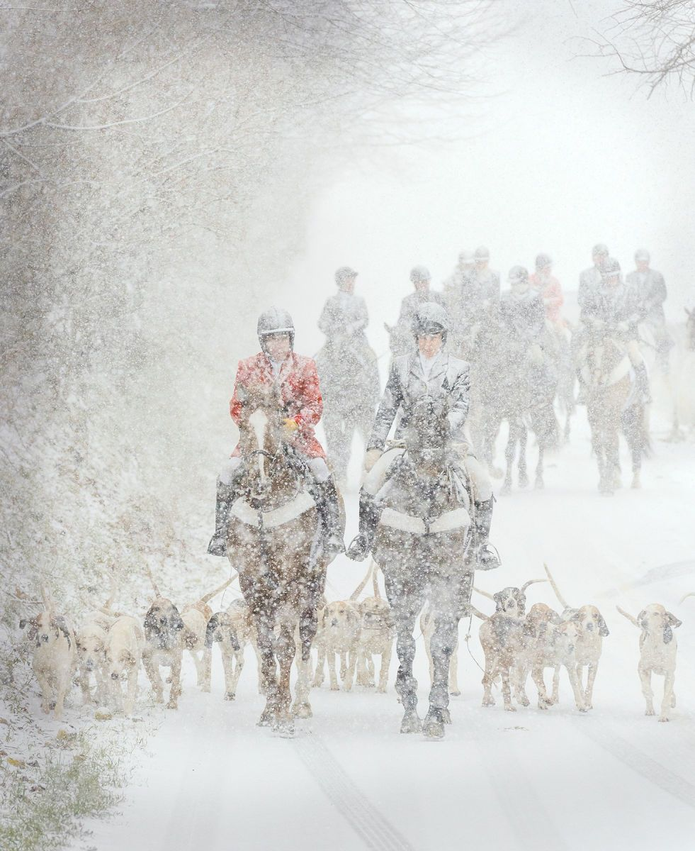 1ivan_dowling_cheshire_hounds