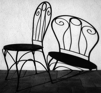 Chairs malibu original-2.jpg