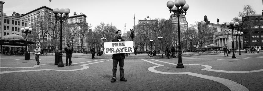 Union Square10    free prayer     aug 2005-12.jpg