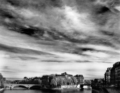 Paris Ile Saint-Louis-25.jpg
