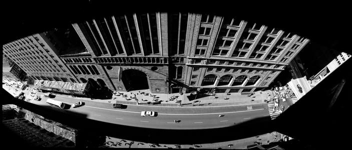 42nd Street from 25th floor Grand Hyatt looking down 1-26.jpg