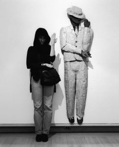 LK and Man Sculpture MOMA-20.jpg