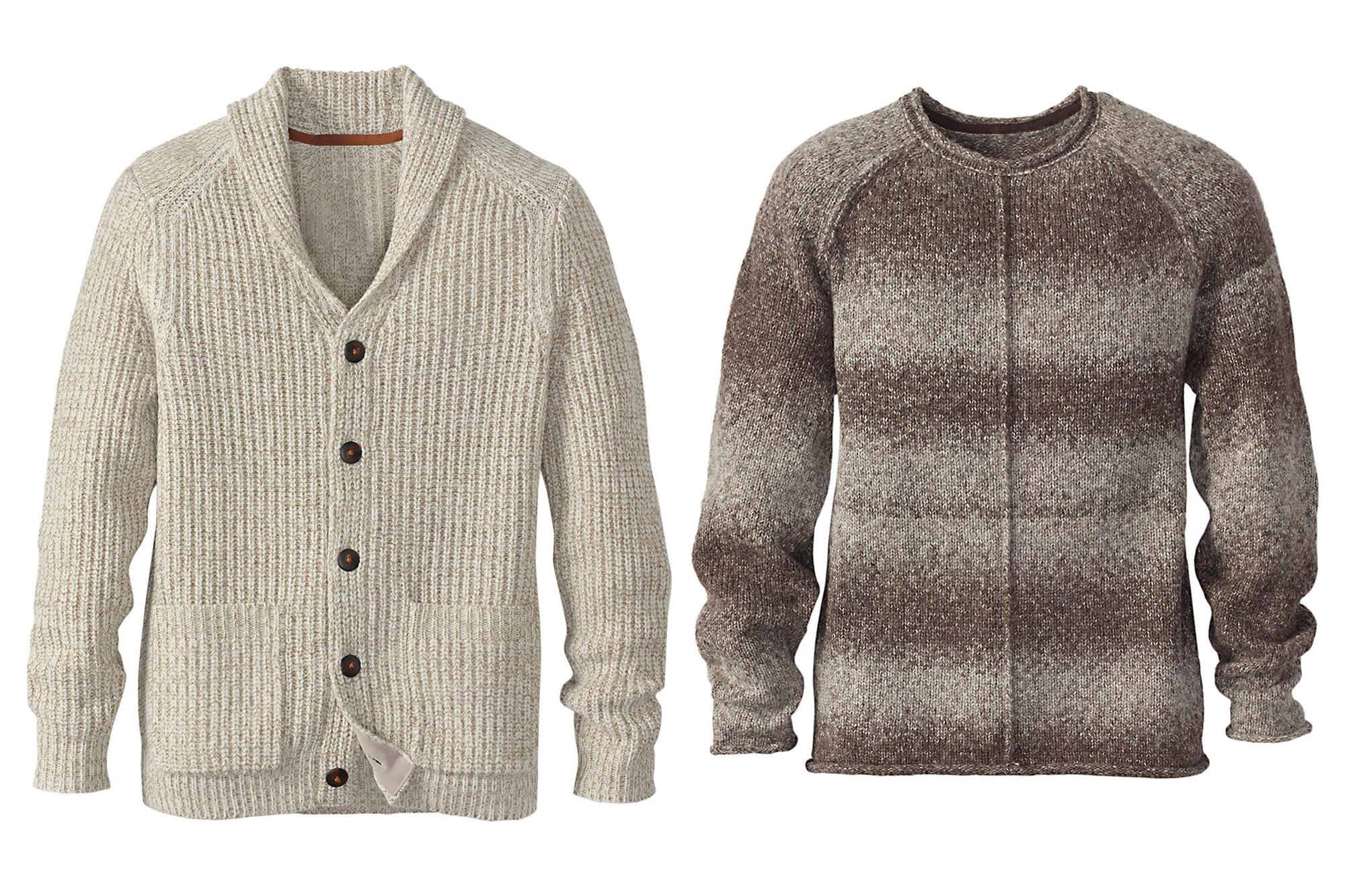 2014_H_M_Sweaters-01.jpg