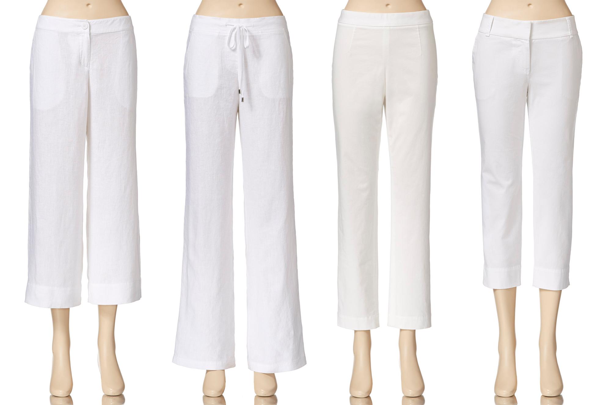 2016_H_W_White_pants.jpg