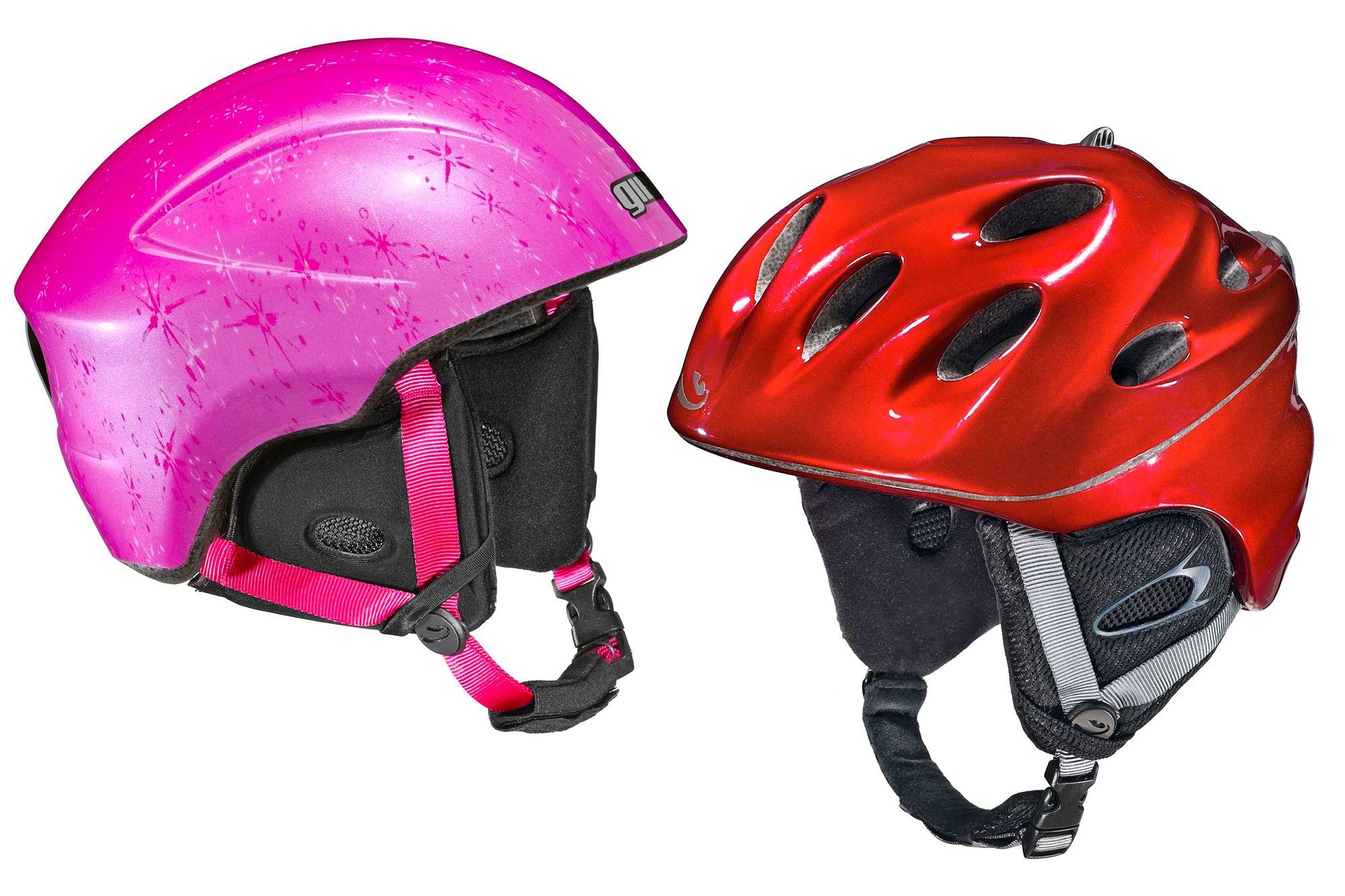 741454_702884_helmets_01.jpg