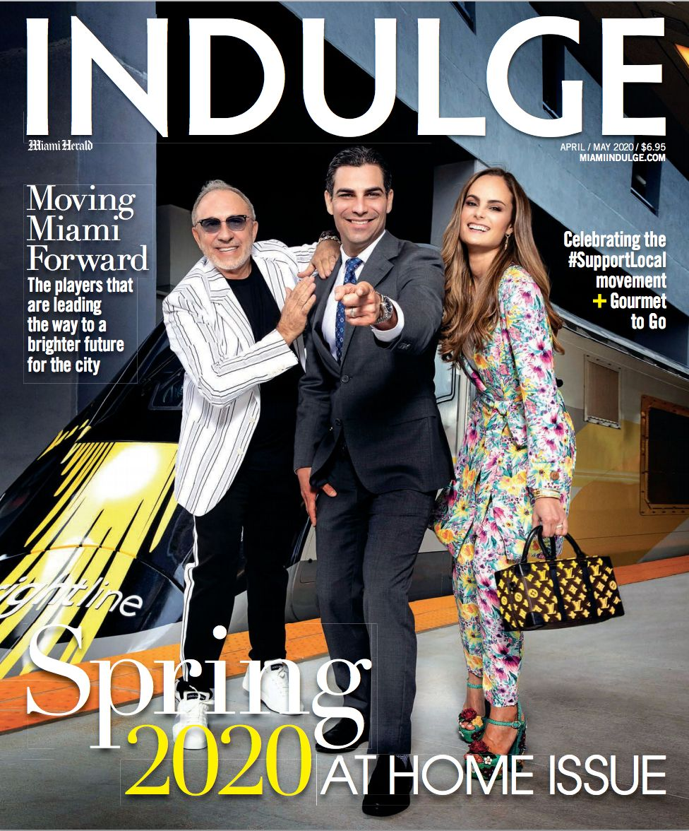 INDULGE COVER.jpg