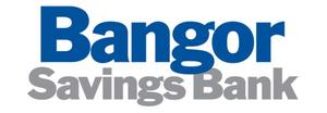 Bangor-Savings-Bank-logo-color.jpg