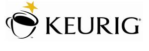 keurig-logo_10741172.jpg