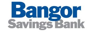 Bangor-Savings-Bank-logo-color.jpg