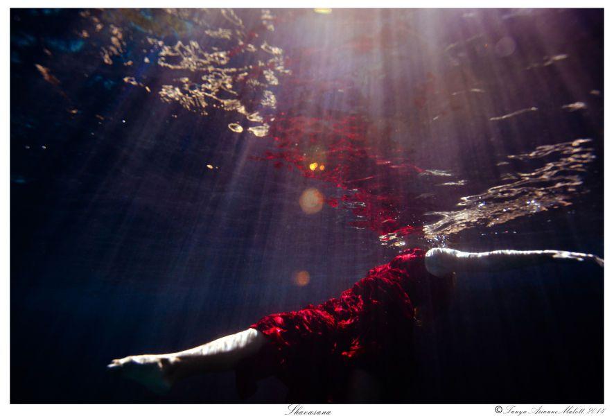 1shavasana___tanyamalott_2014_underwater