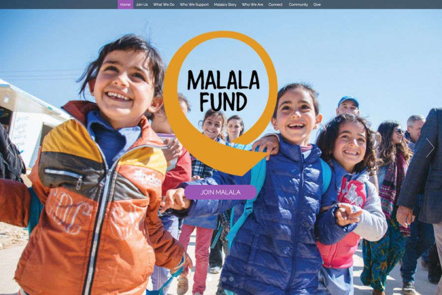 10052_malala_yousafzai___tanya_malott