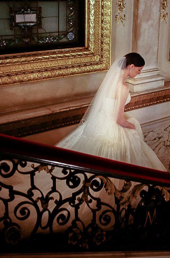 New-York-Portrait-Wedding-Family-Photographer-Tanya-Malott_0187b_.jpg