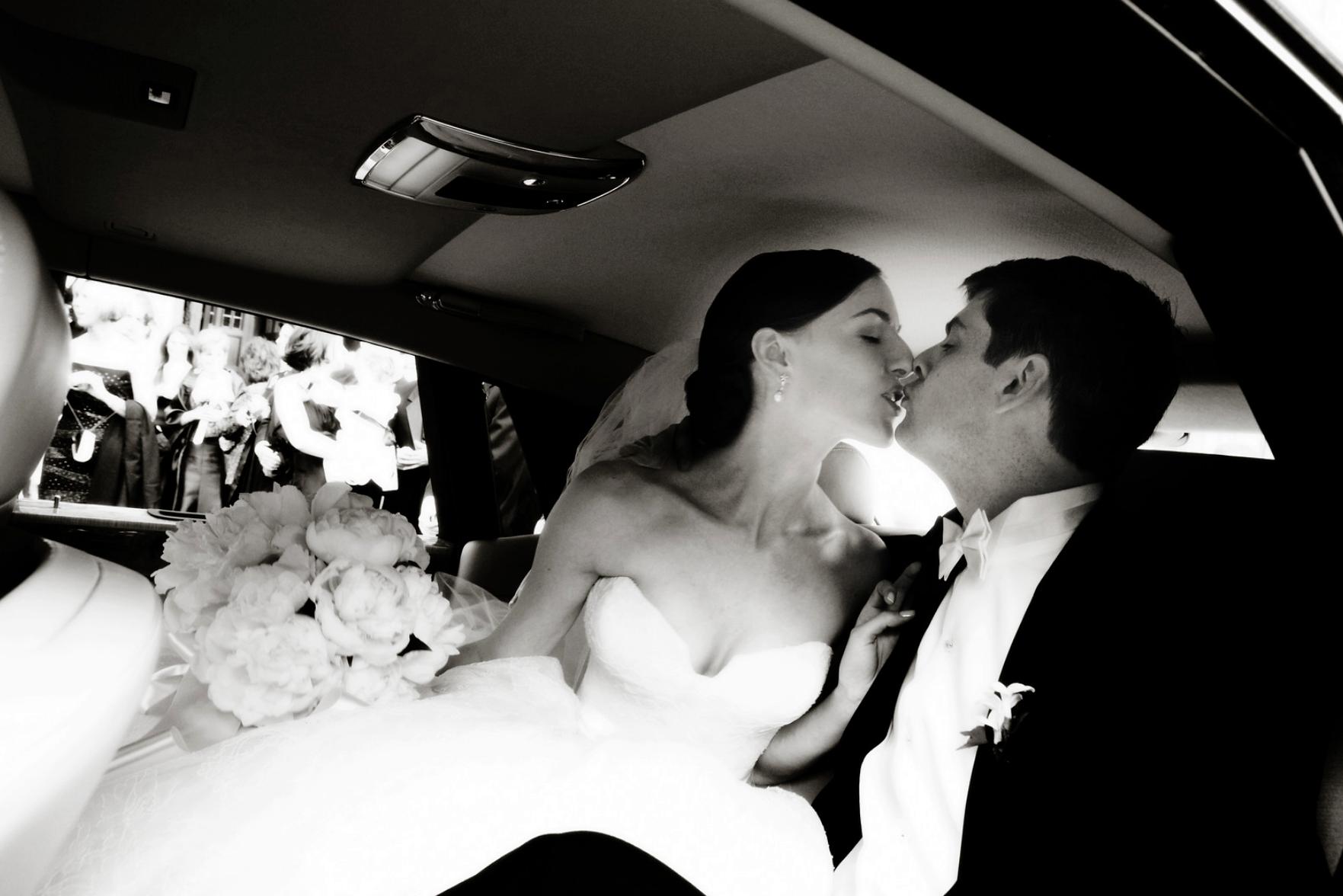 New-York-Portrait-Wedding-Family-Photographer-Tanya-Malott_0188_.PNG