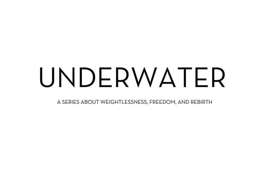 1underwater
