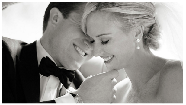 New-York-Portrait-Wedding-Family-Photographer-Tanya-Malott_0128_Hamilton-Farm-NJ.PNG