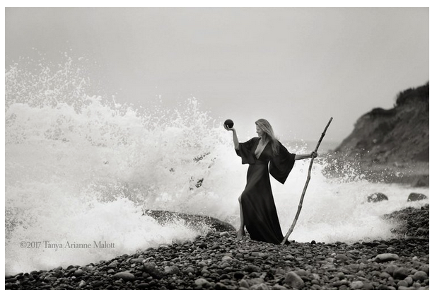 New-York-Portrait-Photographer-Tanya-Malott_0044_Britta-Montauk-Wave.PNG