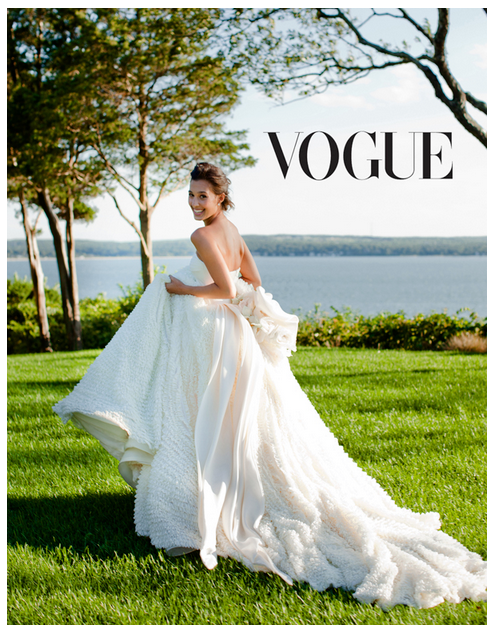 New-York-Portrait-Wedding-Photographer-Tanya-Malott_0081-Vogue-Hamptons_.PNG