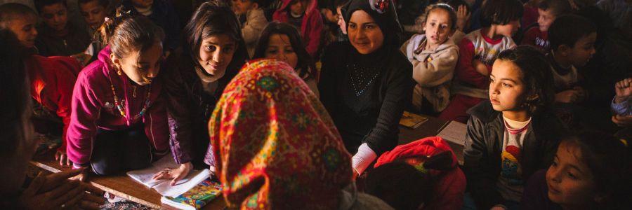 10059_syrian_refugees_jordan___tanya_malott