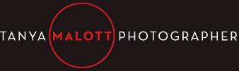 Tanya Malott Photographer
