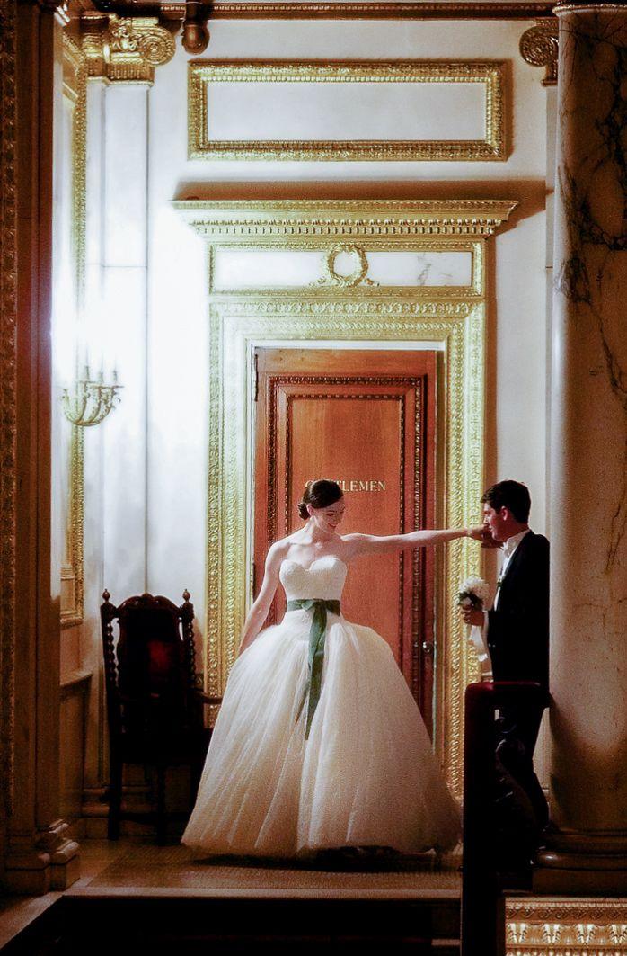 New-York-Portrait-Wedding-Family-Photographer-Tanya-Malott_0182w_.jpg