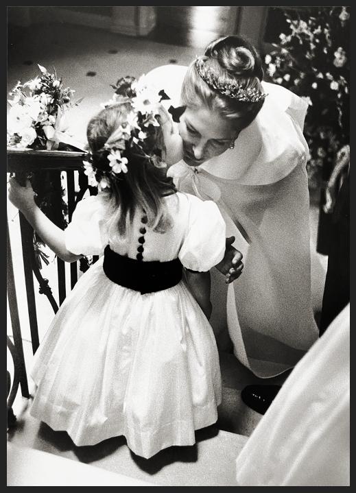 New-York-Portrait-Wedding-Family-Photographer-Tanya-Malott_0167_.PNG
