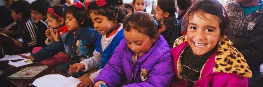 10060_syrian_refugees_jordan___tanya_malott