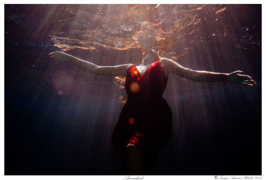 1ascendant___tanyamalott_2014_underwater
