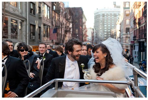 New-York-Portrait-Wedding-Photographer-Tanya-Malott_0080_Soho-NY_.PNG
