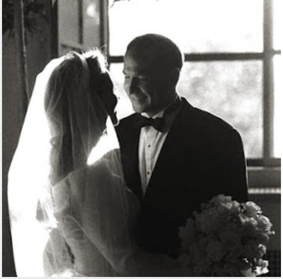 New-York-Portrait-Wedding-Family-Photographer-Tanya-Malott_0220_.PNG