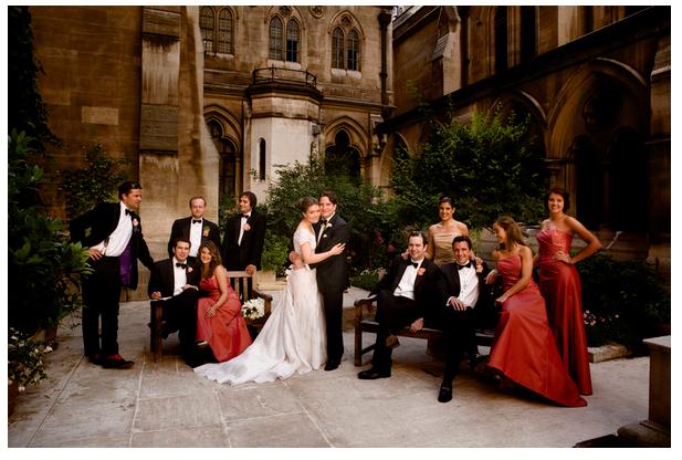 New-York-Portrait-Wedding-Photographer-Tanya-Malott_0089_Paris-American-Cathedral.PNG