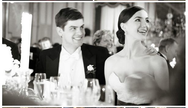 New-York-Portrait-Wedding-Photographer-Tanya-Malott_0107-Metropolitan-Club_.PNG