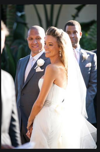 New-York-Portrait-Wedding-Photographer-Tanya-Malott_0117_Santa-Barbara-Biltmore.PNG