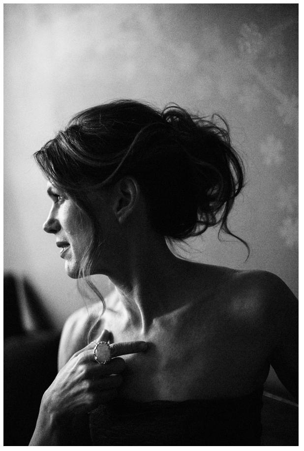 New-York-Portrait-Wedding-Photographer-Tanya-Malott_0092_.PNG