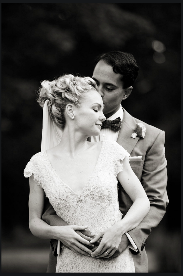 New-York-Portrait-Wedding-Family-Photographer-Tanya-Malott_0148_Connecticut.PNG