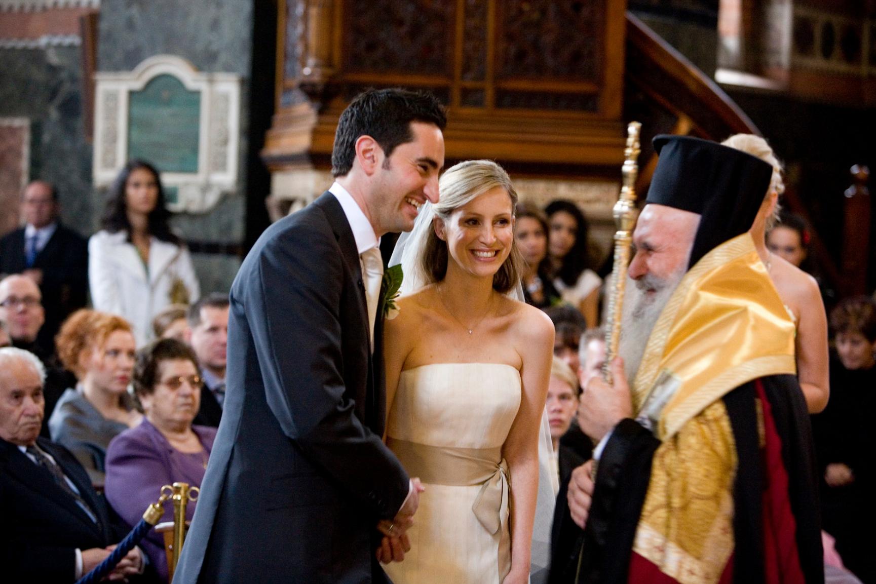 New-York-Portrait-Wedding-Family-Photographer-Tanya-Malott_0200_.PNG