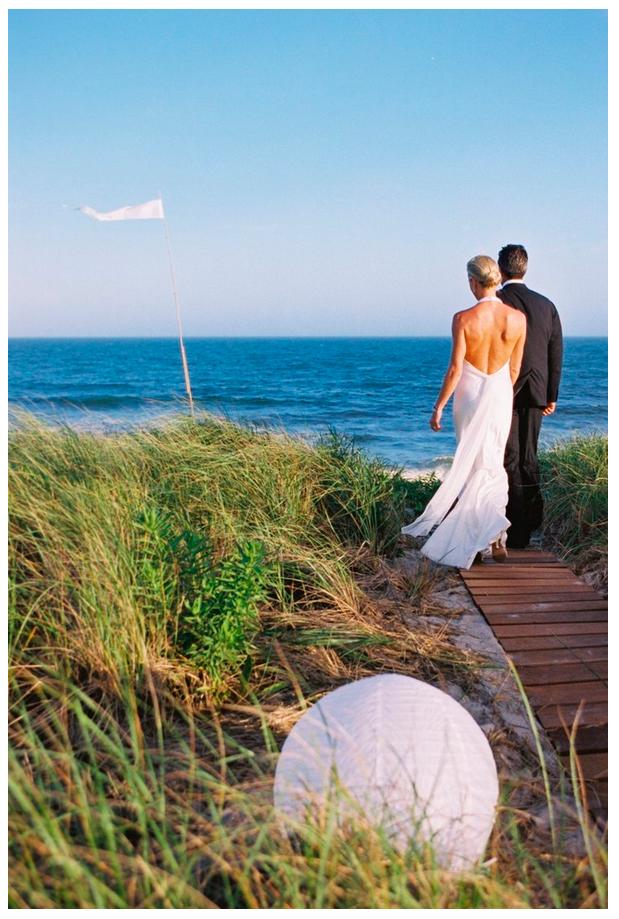 New-York-Portrait-Wedding-Family-Photographer-Tanya-Malott_0132_East-Hampton.PNG
