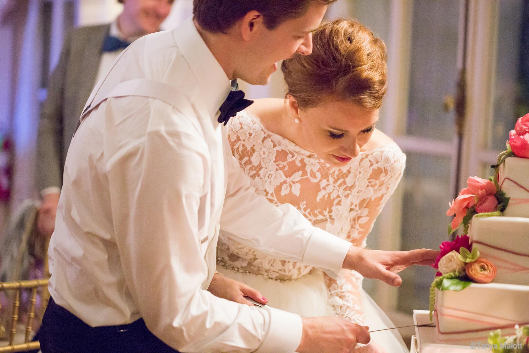 New-York-Portrait-Wedding-Family-Photographer-Tanya-Malott_0180_.PNG