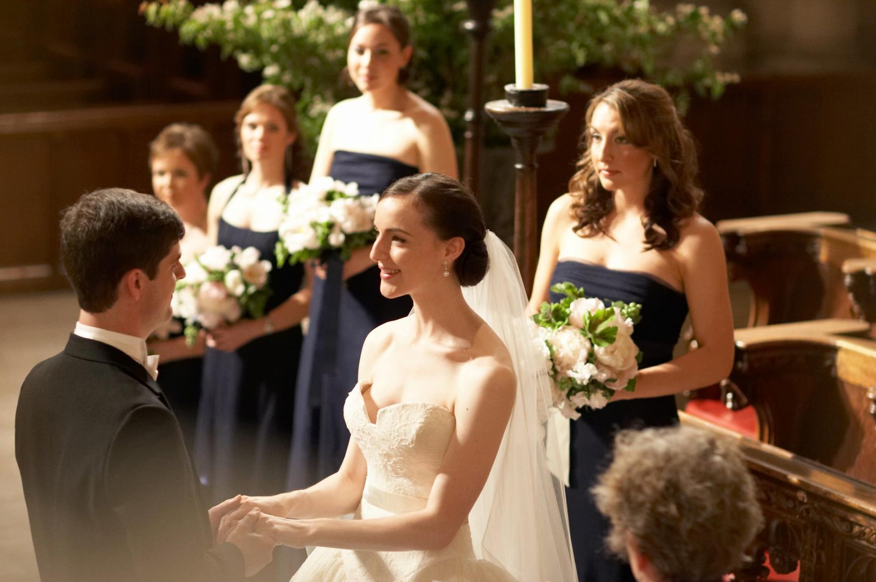 New-York-Portrait-Wedding-Family-Photographer-Tanya-Malott_0185_.PNG
