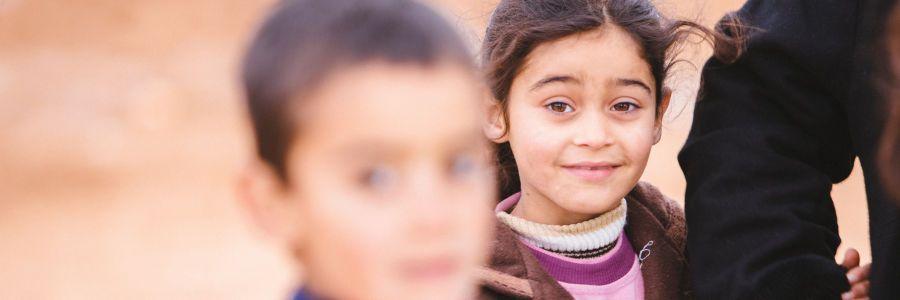 10058_syrian_refugees_jordan___tanya_malott